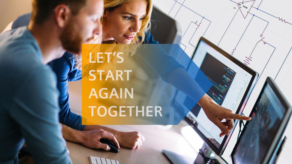 Come ottimizzare e semplificare i tuoi progetti di PCB con una soluzione integrata e performante