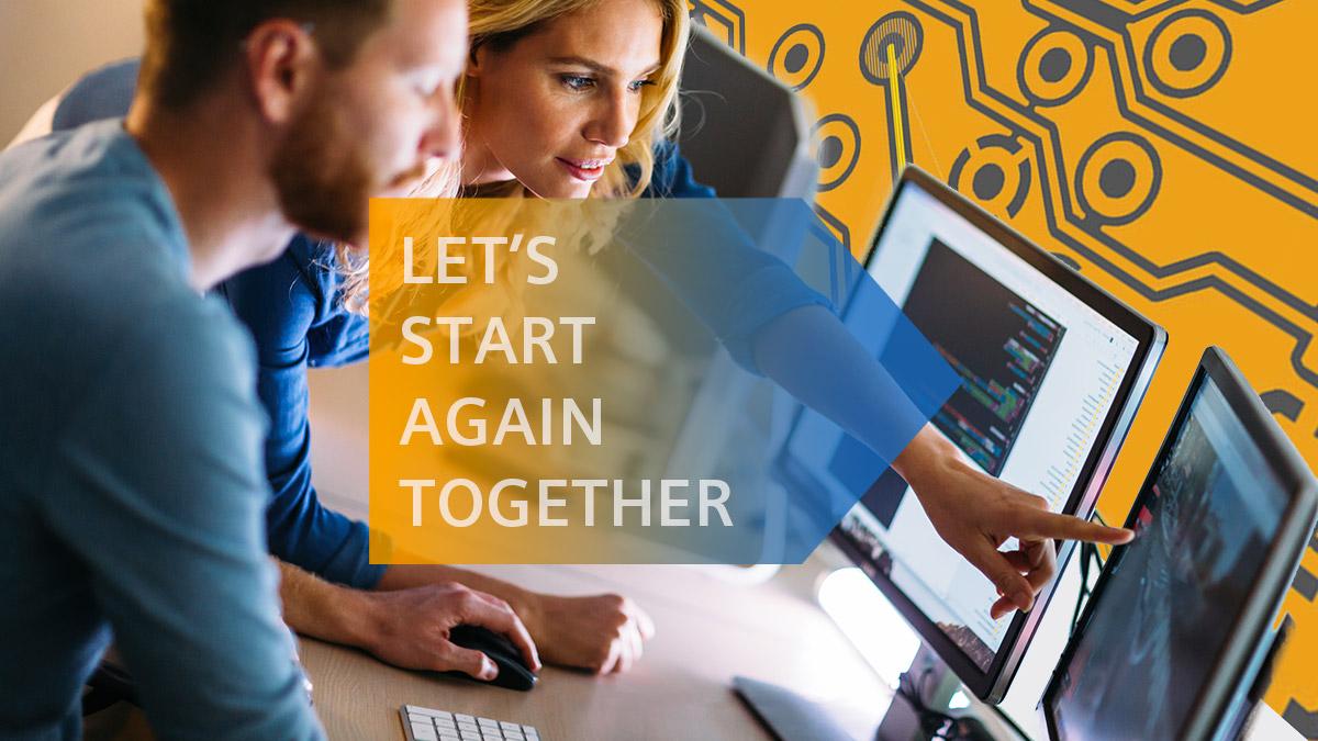 PADS Pro Layout. Sfruttare la tecnologia leader del settore per creare i progetti più complessi